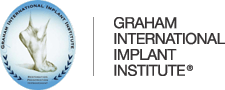 Graham International Implant Institute