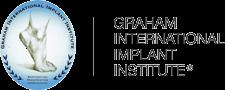 Graham International Implant Institute