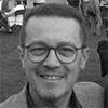 Mario Juanto